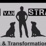 """Wat ging er mis met de """"vechthonden"""" bij Undercover in Nederland?"""